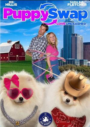 Puppy Swap: Love Unleashed (2019)